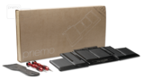 Priemo_notebook_battery_product_packaging_PMB-1417B-080T