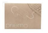 Priemo_notebook_adapter_PAA-45M1-C5A_box_front