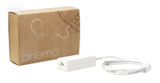 Priemo_notebook_adapter_PAA-45M1-C5A_product_packaging