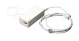 Priemo_notebook_adapter_PAA-60M2-C5A_top