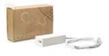 Priemo_notebook_adapter_PAA-60M2-C5A_product_packaging