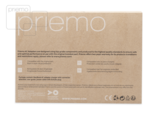 Priemo_notebook_adapter_PAA-85M1-C5A_box_back