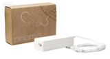 Priemo_notebook_adapter_PAA-85M1-C5A_product_packaging