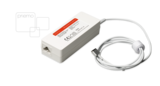 Priemo_notebook_adapter_PAA-85M2-C5A_bottom