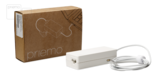 Priemo_notebook_adapter_PAA-85M2-C5A_product_packaging
