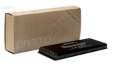 Priemo_notebook_battery_product_packaging_PMB-1185B-056T