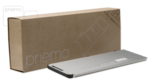 Priemo_notebook_battery_product_packaging_PMB-1281S-054T