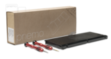Priemo_notebook_battery_product_packaging_PMB-1321B-072T