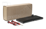 Priemo_notebook_battery_product_packaging_PMB-1322B-060T
