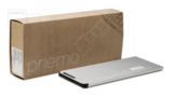 Priemo_notebook_battery_product_packaging_PMB-1280S-054T