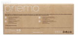 Priemo_notebook_battery_product_packaging_PMB-1331B-060T