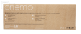 Priemo_notebook_battery_product_packaging_PMB-1309B-140T