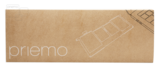 Priemo_notebook_battery_product_packaging_PMB-1383B-096T