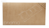 Priemo_notebook_battery_product_packaging_PMB-1406B-052T