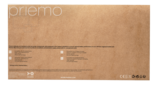 Priemo_notebook_battery_product_packaging_PMB-1377B-072T