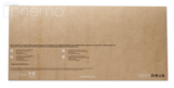 Priemo_notebook_battery_product_packaging_PMB-1437B-062T