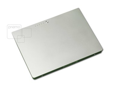Priemo_notebook_battery_product_packaging_PMB-1189S-066T