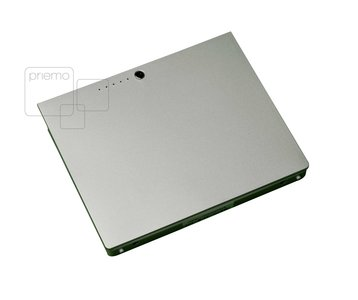 Priemo_notebook_battery_PMB-1175S-056T