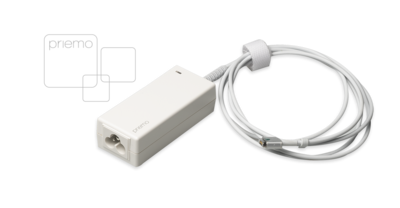 Priemo_notebook_adapter_PAA-45M2-C5A_top
