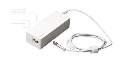 Priemo_notebook_adapter_PAA-85M1-C5A_top