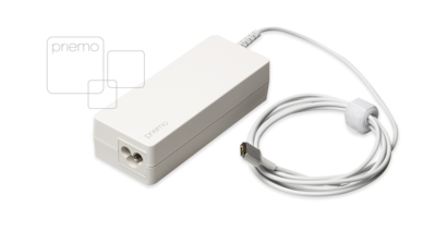 Priemo_notebook_adapter_PAA-85M2-C5A_top